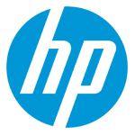 HP_Logo150x150-compressor-min